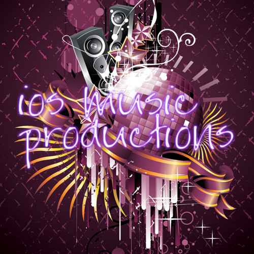 ios music productions