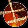 Moulin Rouge (Teaser)