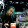 T-Med - Plugin (Remix) by Dj djo