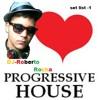 Set-1 progresive house Dj- bobb converted