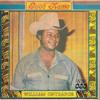 William Onyeabor - Good Name (Auntie Flo Edit)