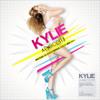 Kylie Minogue - Aphrodite (Matias Segnini Fierce Disco Dub Mix)