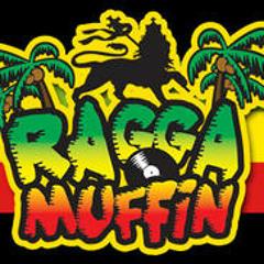 Ragga Reggae Tropikana