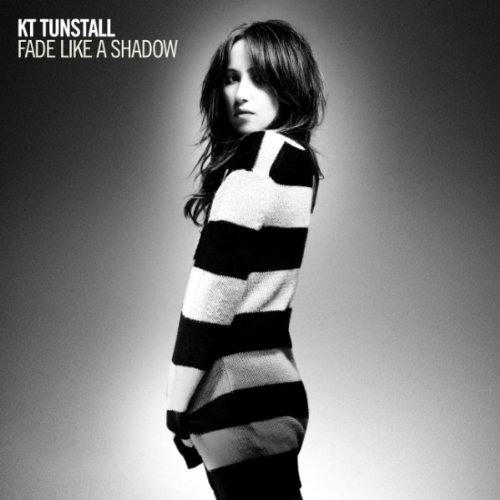 KT Tunstall - Fade Like a Shadow (Astigmatic Eye Remix)