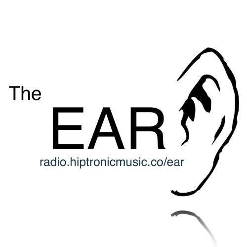 Hip-Tronic Radio - The EAR