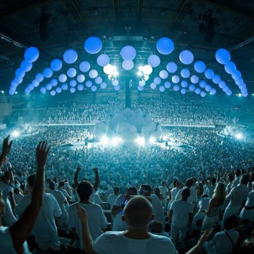 FREE DOWNLOAD: Hardwell live at Sensation Innerspace - Denmark - 29-10-2011