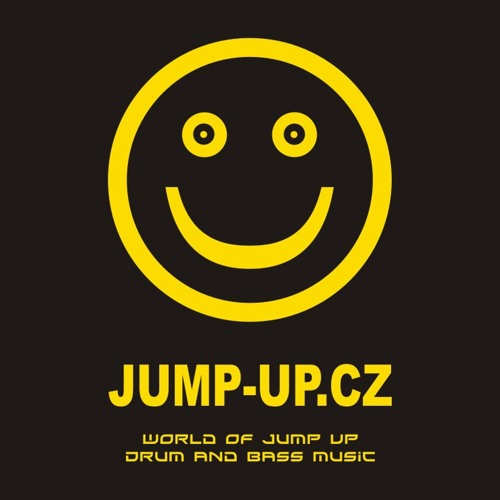 Jump Up Drum & Bass