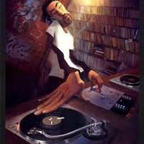 D&B Artificial Movement (7th Sound Squadron Studios & Elite Sound Production)