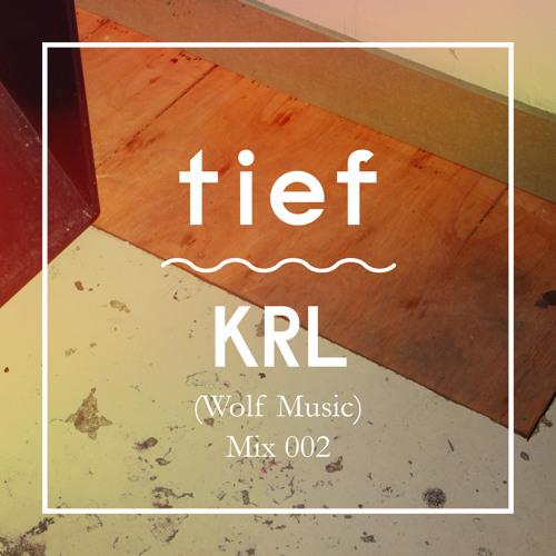 Tief Mix 002 - KRL