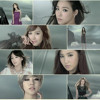 Girls' Generation (SNSD) - The Boys (via Snapd)