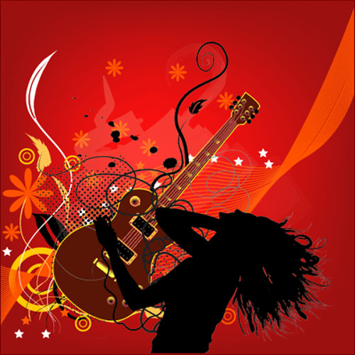 NoWa & Phrase - Big Band Funk