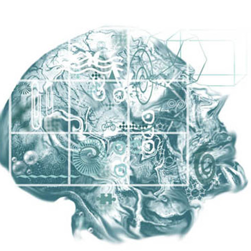 Gnartificial Intelligence Mix 2011(all original)