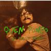 Chico Che - Quen Pompo [GiO Classic Remix]