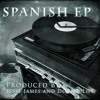Spanish Ep Snippet w/free Download http://www.mediafire.com/file/5mwv6medrjkyqqb/Spanish%20Ep.rar