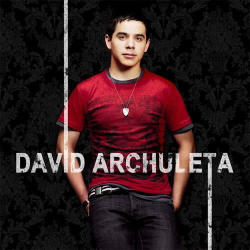 David Archuleta - Senseless