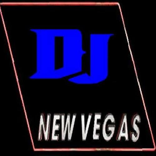 Dj New vegas Remix Last Remixed  Night