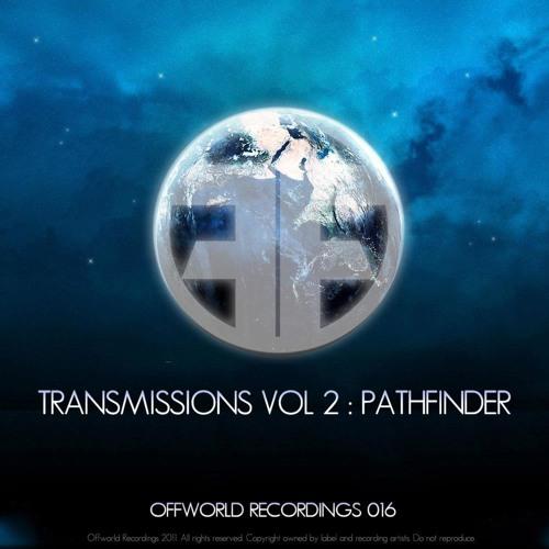 LM1 feat KB-A - Agena (Offworld OFW019)