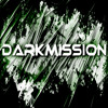 Brennan Heart - Musical Impressions (Darkmission Remix)