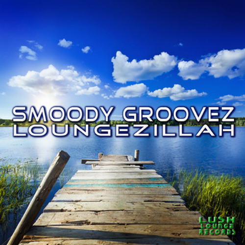 Smoody Groovez - Walking To The Water (SC Vers)