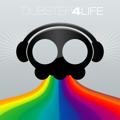 AntiViru5 - October Mix 2011