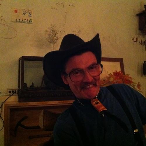 RADIO BONGO - NOVEMBER 2011