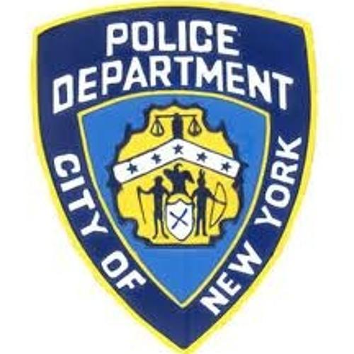 Dandyskills - NYPD (feat. Frant)