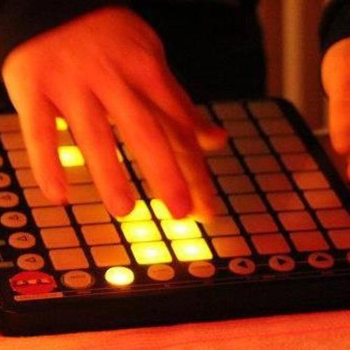 Scale it Back - Kinetic Monkey Remix