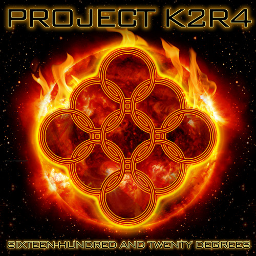 Project K2R4 Player