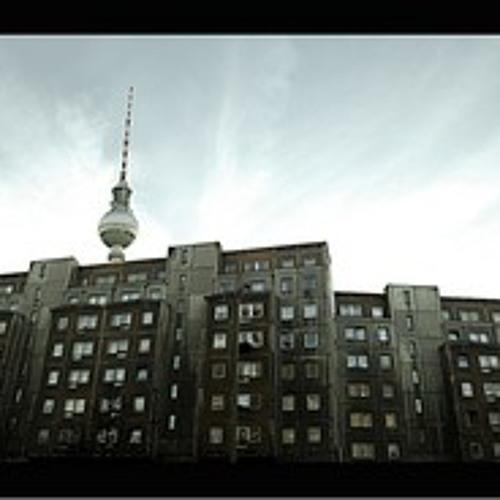 Dark Days Mix 2011