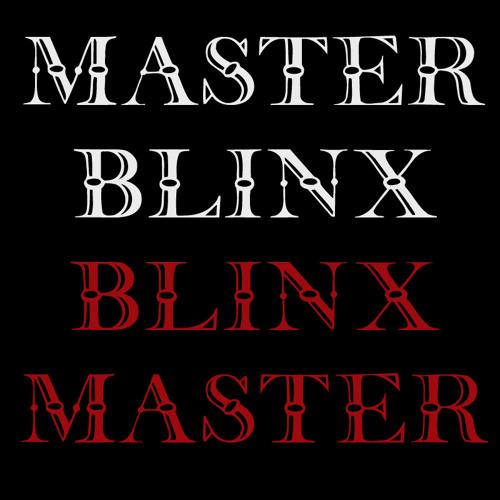 Master BlinX - Lucid Dreams