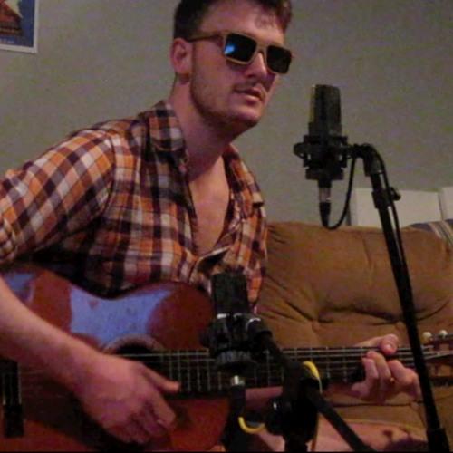 Tim Clark - Dunedin