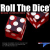 ROLL THE DICE REMIX COMPETITION BE 1st Song on NEXT CD! + FREE iPod! MP3 VERSION