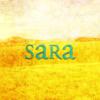 Sublime Gracia - Sara Escobar (Cover)