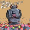 Skrillex / Daft Punk / Nicki Minaj - Without Enemies (The Body Electric Remix)
