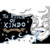 The Reign of Kindo - Dreaming of a White Christmas