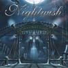 Nightwish - Imaginaerum (New 2011) EXCLUSIVITÉ