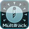 Triumph - Sencit Music (Violin Orchestra Cover Recording)