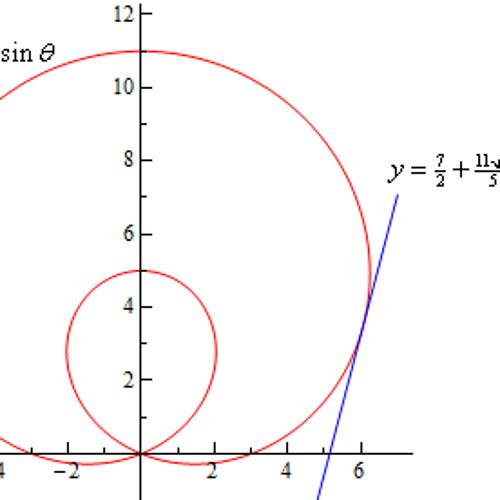 Calculus Bass(Work In Progress)