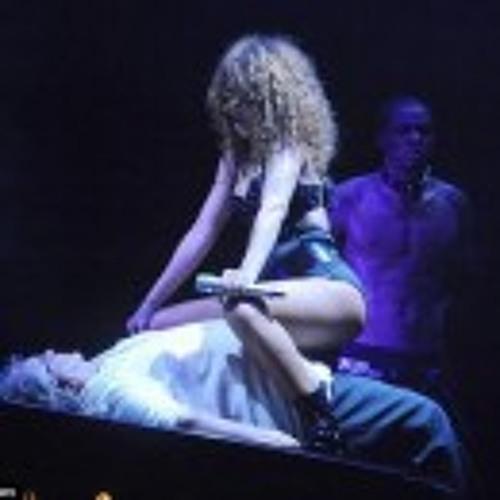 Trey Songz Freaky dance REmix