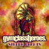 Stereo hearts Gym Class heroes
