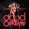 Kanye West Feat Mos Def Swizz Beatz Raekwon & Charlie Wilson-Lord Lord Lord