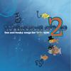 Sing, Sing, Sing - Geelong Youth Choir