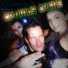OPTIMUS GRIME - Favorite DJ