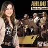 Ahlou Tarab 29-10-2011 intégral
