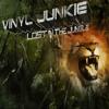 VINYL JUNKIE - Lost In The Jungle (Mixtape) FREE DOWNLOAD
