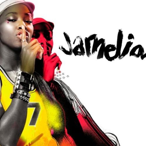 Jamelia - Gogo