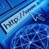 Brasil ultrapassa os 50 milhões de usuários de Internet Banda Larga