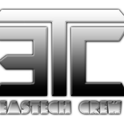 EastechCast001 mixed by Dark Sider (192 kbps)