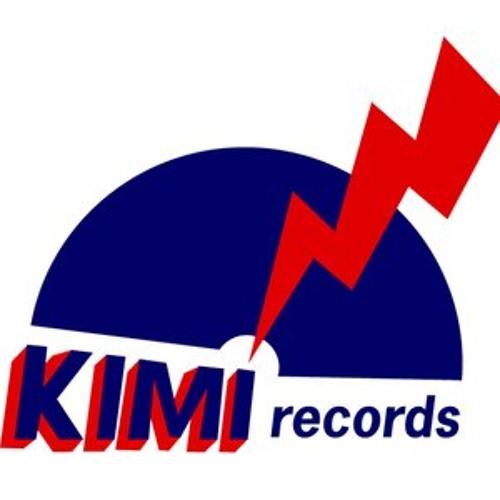 Kimi Records Sampler