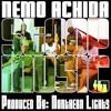 Nemo Achida - Stoop Music (Hot 97 Rip)